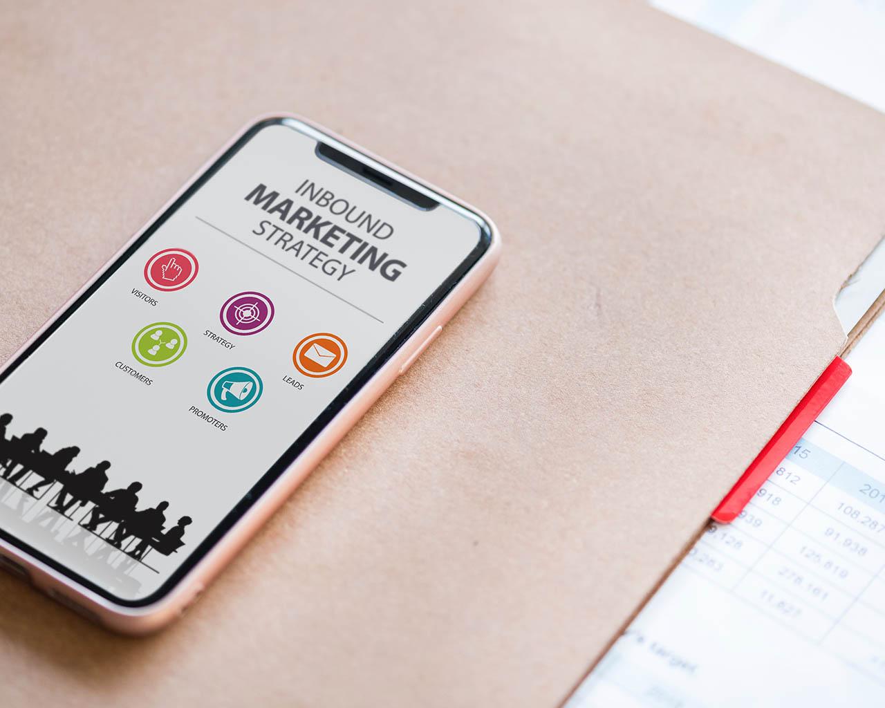 1-Introducción al marketing digital y conceptos básicos