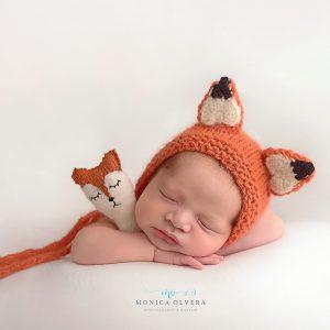 Taller de Fotografía de Newborn | Master Class Photographers