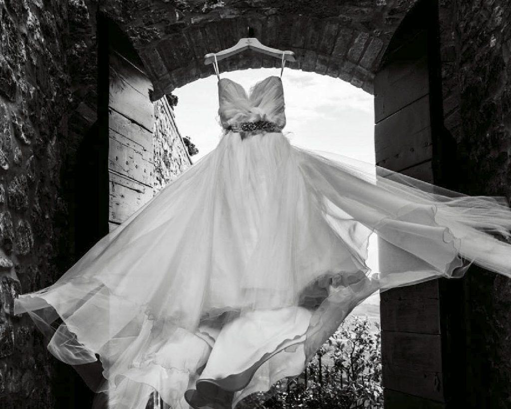 Vinny Labella | Fotografía de Boda
