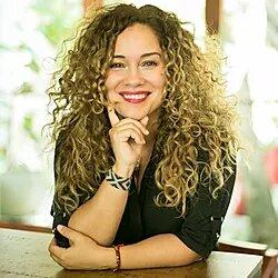 Adriana Alanis