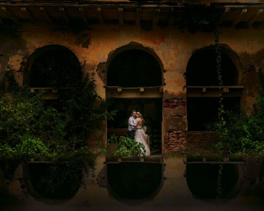 Fotografía de Boda | Christian Cardona | Master Class Photographers