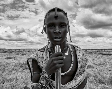 Fotografía Documental | Master Class Photographers