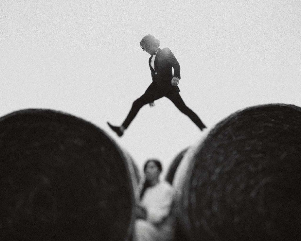Fotografía de Boda | Fer Juaristi | Master Class Photographers
