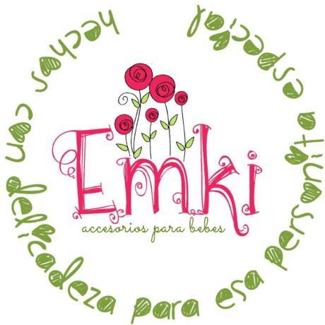 EMKI MX