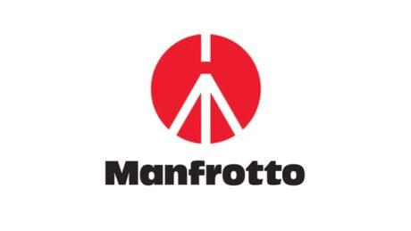 MANFROTTO MX