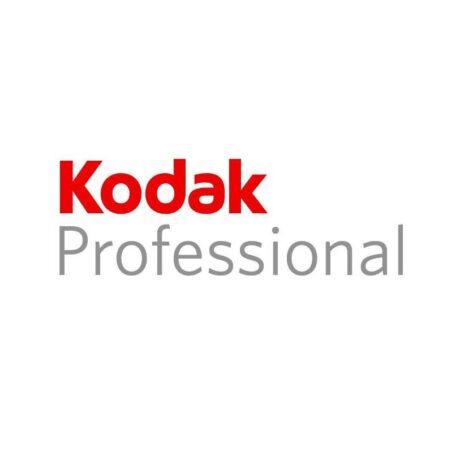 KODAK PROFESSIONAL MX