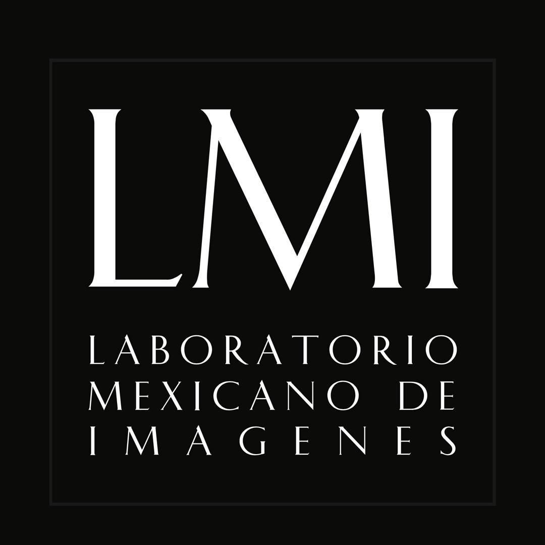 LMI Laboratorio