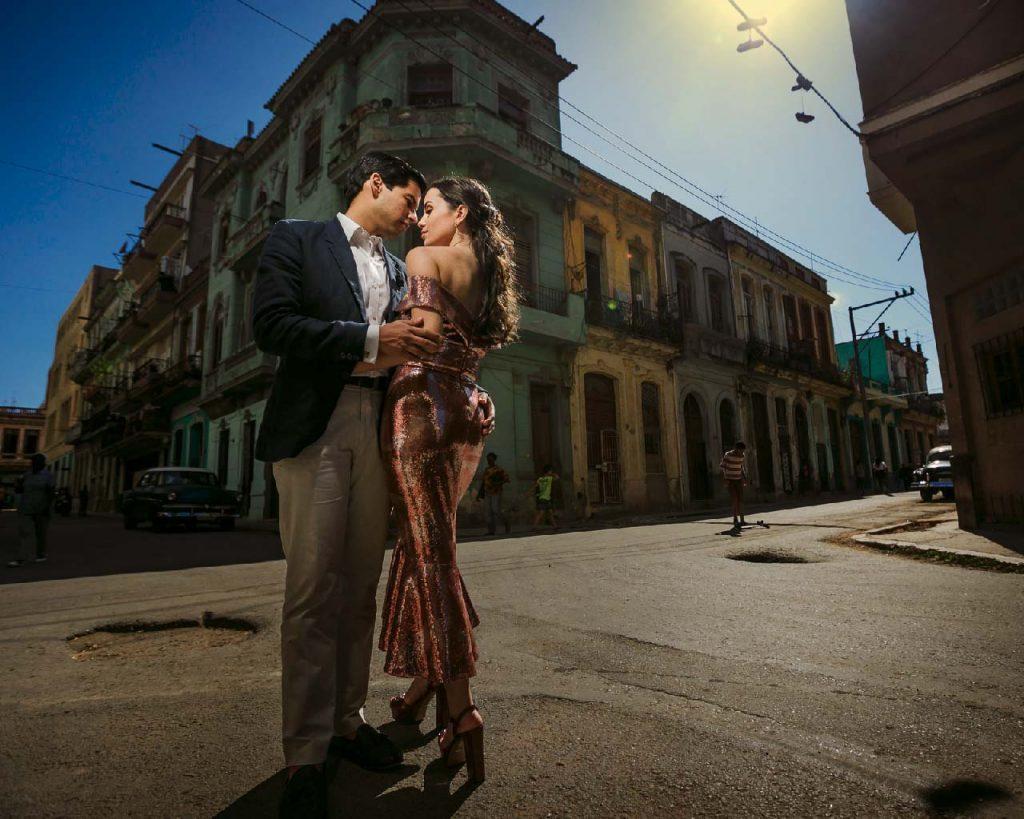 Christian Cardona | Fotografía de Bodas | Master Class Photographers