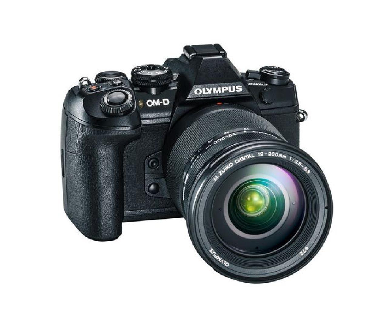 Profoto Equipo Fotográfico | Master Class Photographers