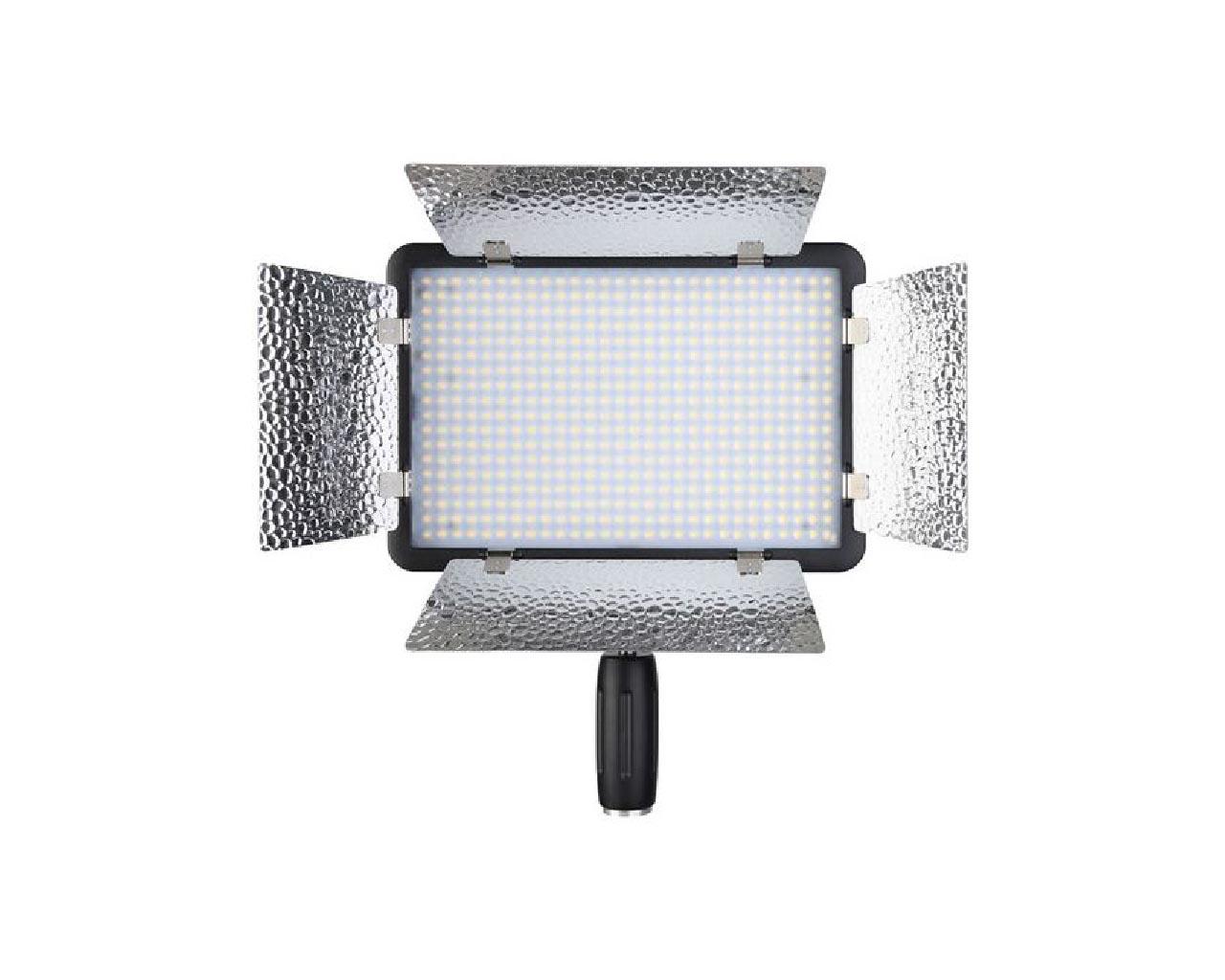 Profoto Equipo de iluminación | Master Class Photographers