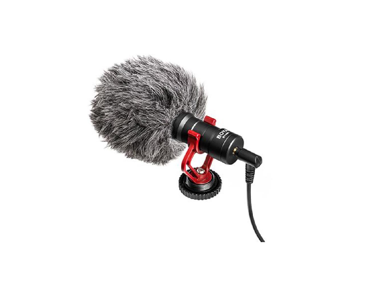 Profoto audio | Master Class Photographers