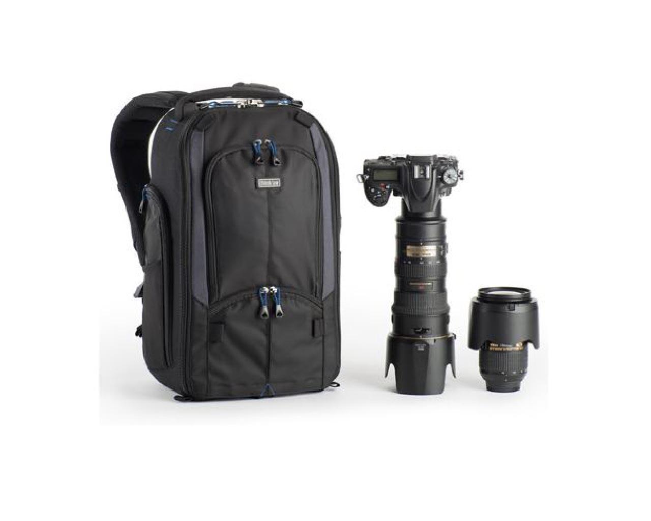 Profoto Accesorios Fotográficos | Master Class Photographers
