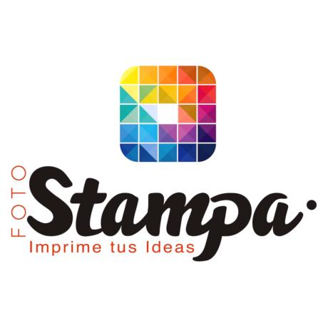 STAMPA MX