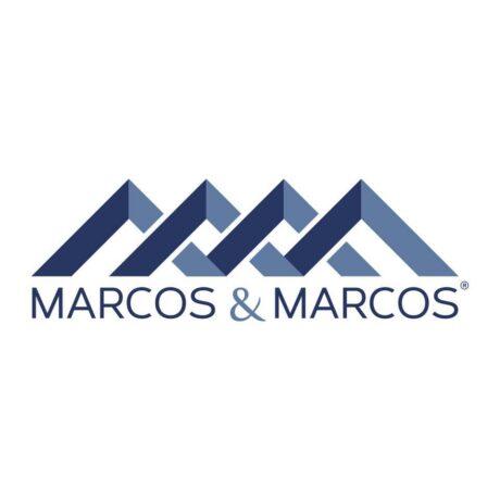 MARCOS & MARCOS MX
