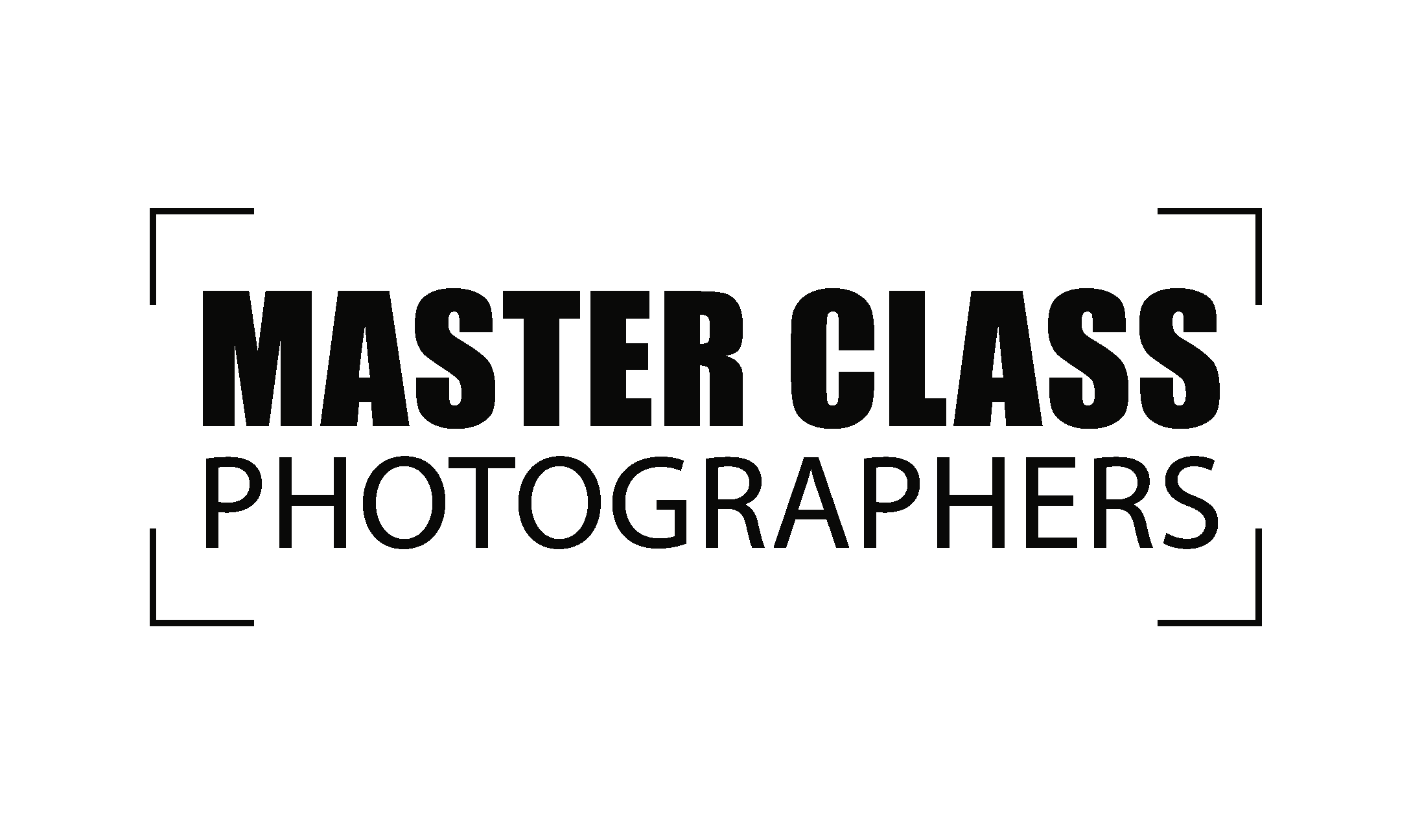 Cursos online de fotografía | Masterclass Photographers