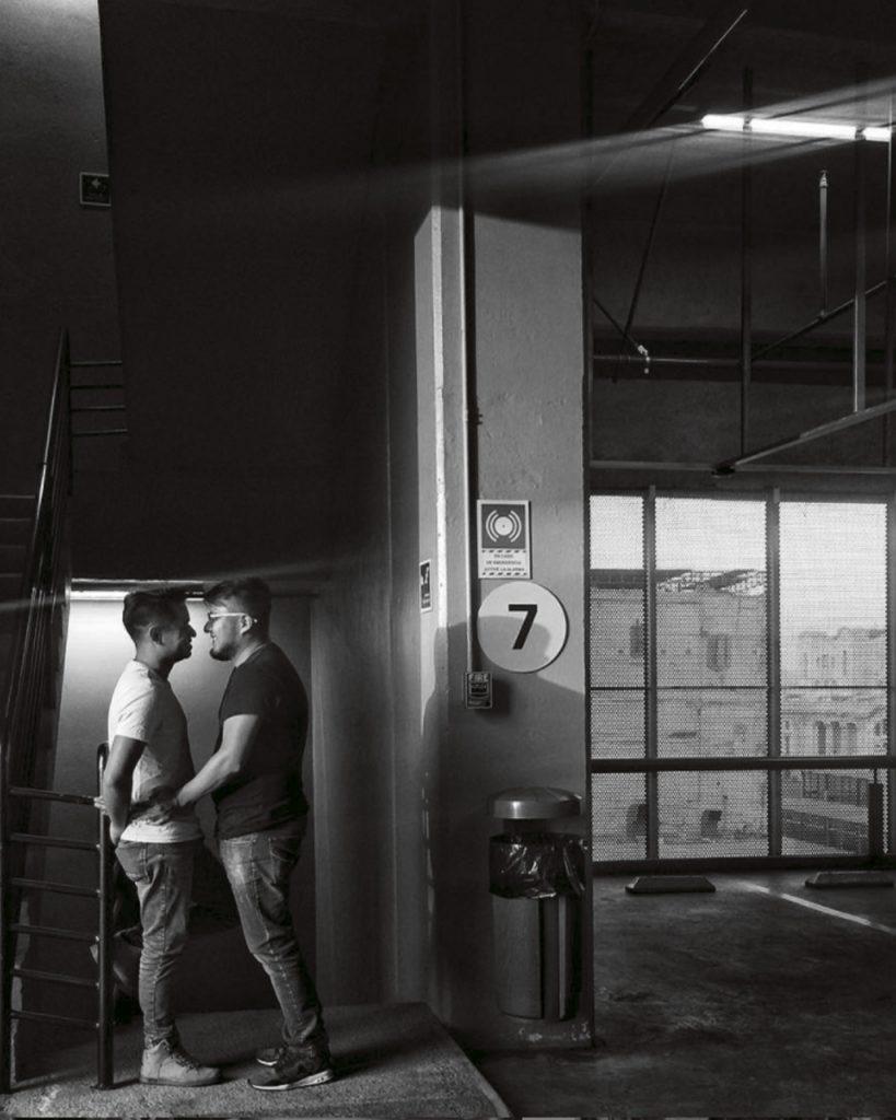 Marketing | Toby Castrejon | Master Class Photographers