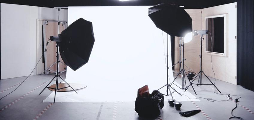 Propiedades de la Luz en Fotografía