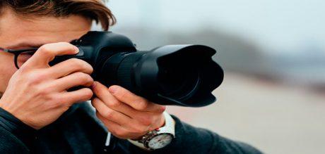 Fotografía | Master Class Photographers