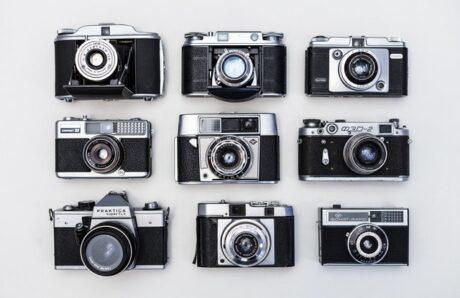 Cámara Canon! Fotografía Naturaleza! Master Class Photographers