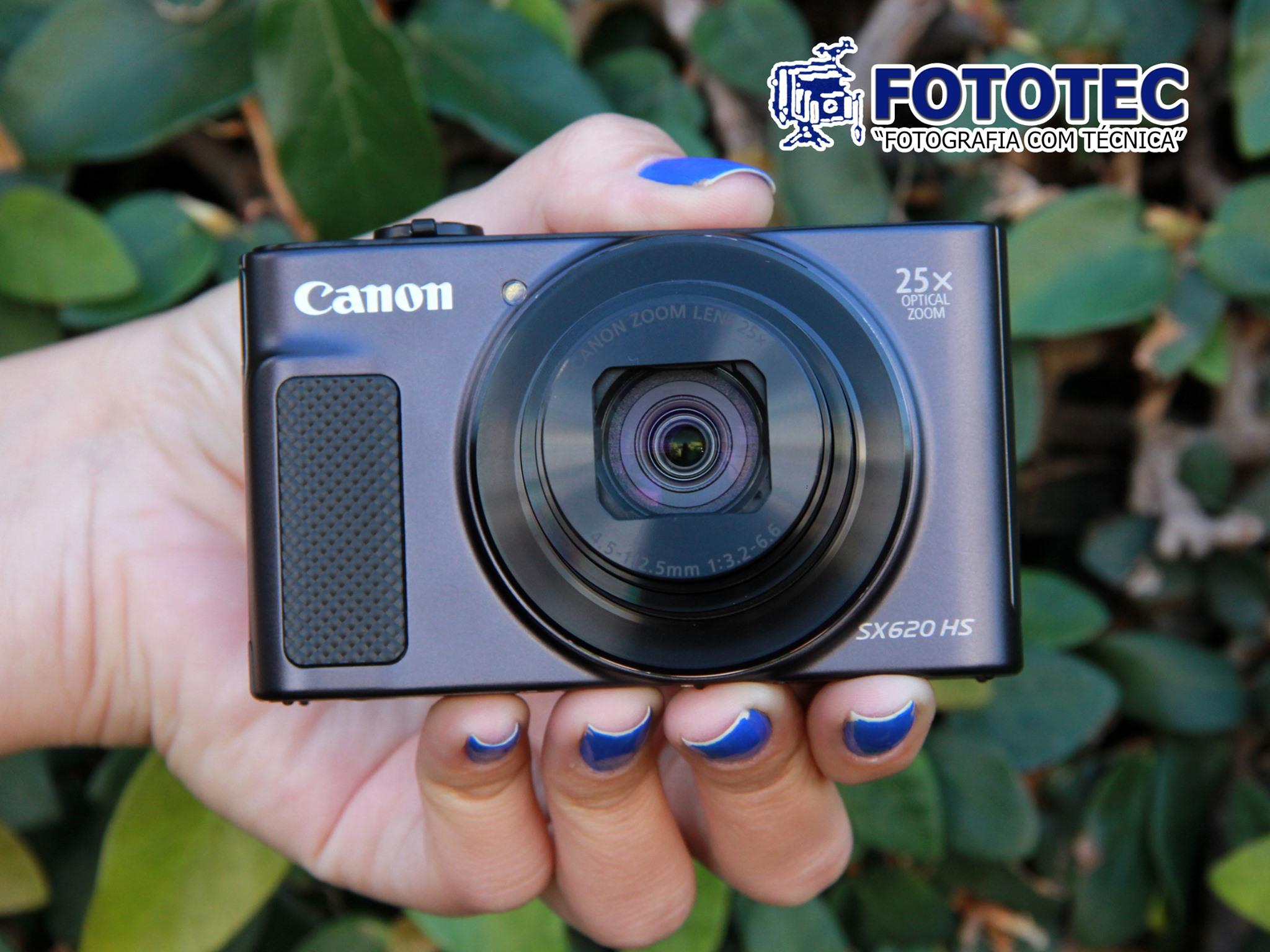 FotoTec