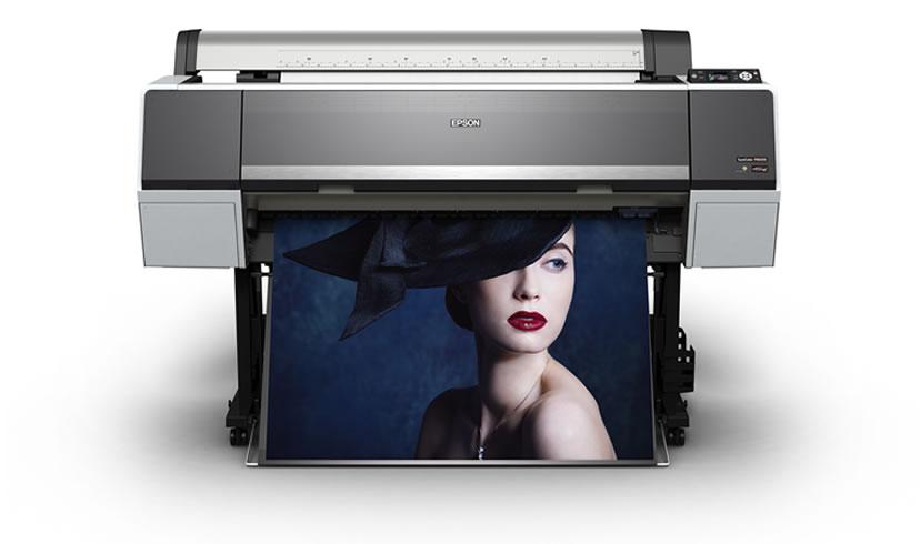 Printman Photo Paper