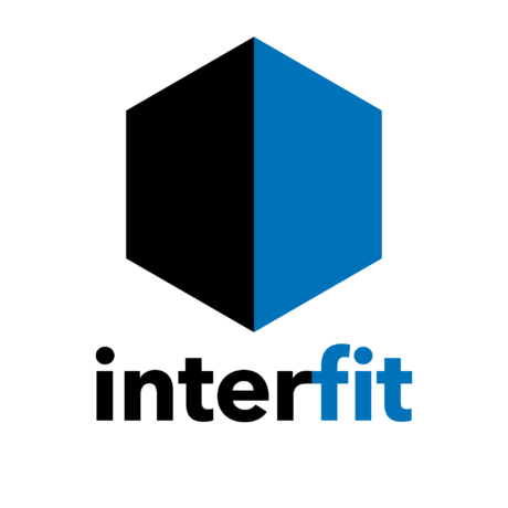 Interfit USA