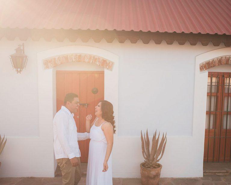 Clotilde Mancera Basauri | Master Class Photographers | Fotógrafa de bodas