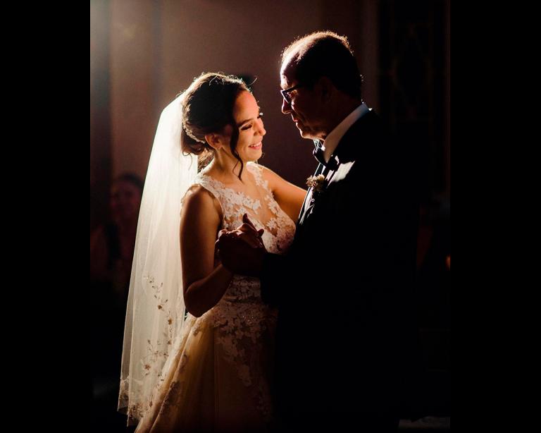 Danny Cuevas | Master Class Photographers | Fotógrafo de bodas.