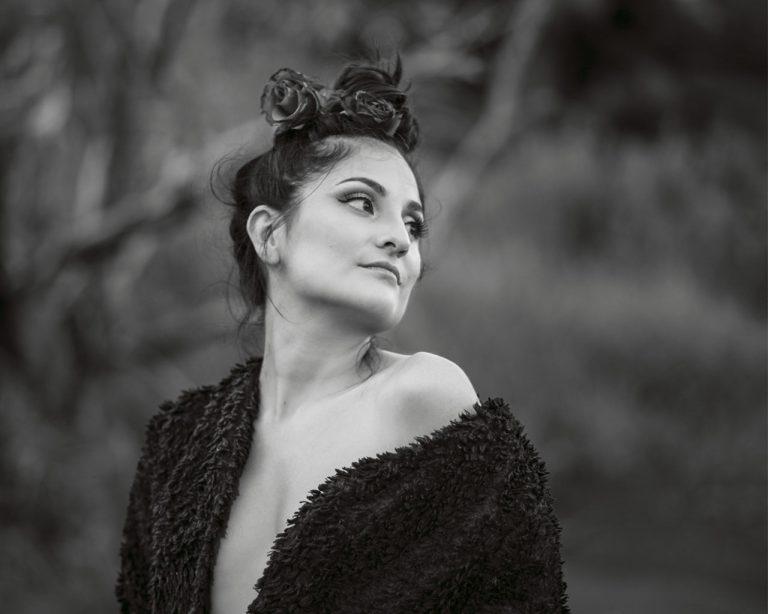 Joice Dahianna | Master Class Photographers | Fotógrafa de bodas, retratos e interiores.
