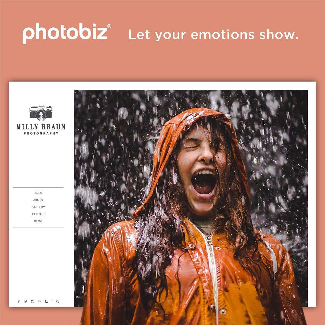 PhotoBiz.com