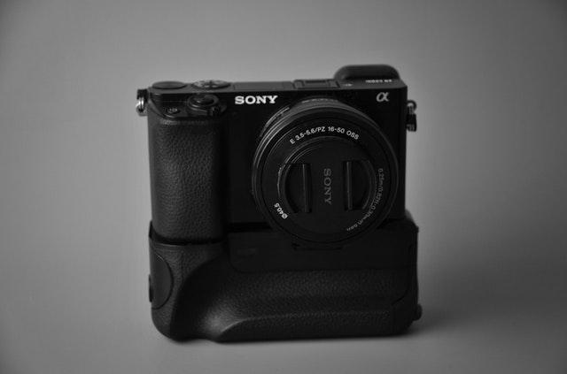 Sony Alpha | Blog | Master Class Photographers