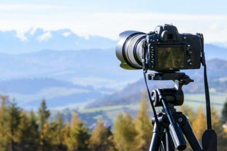 Estilo fotográfico | Fotografía | Master Class Photographers