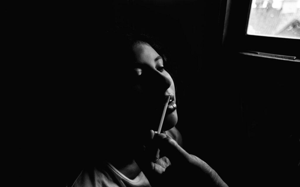 Foto 15 Ivan Camilo Herrera