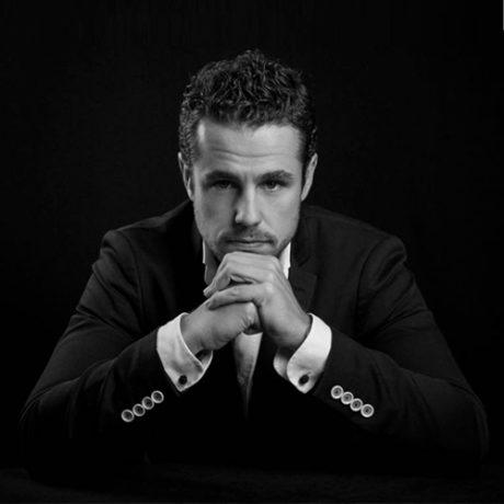 Hector Blanco | Master Class Photographers
