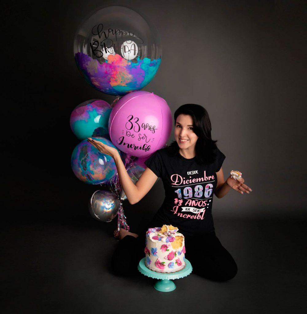 Ana-Salazar | Curso estrcutura con globos | Master Class Photographers