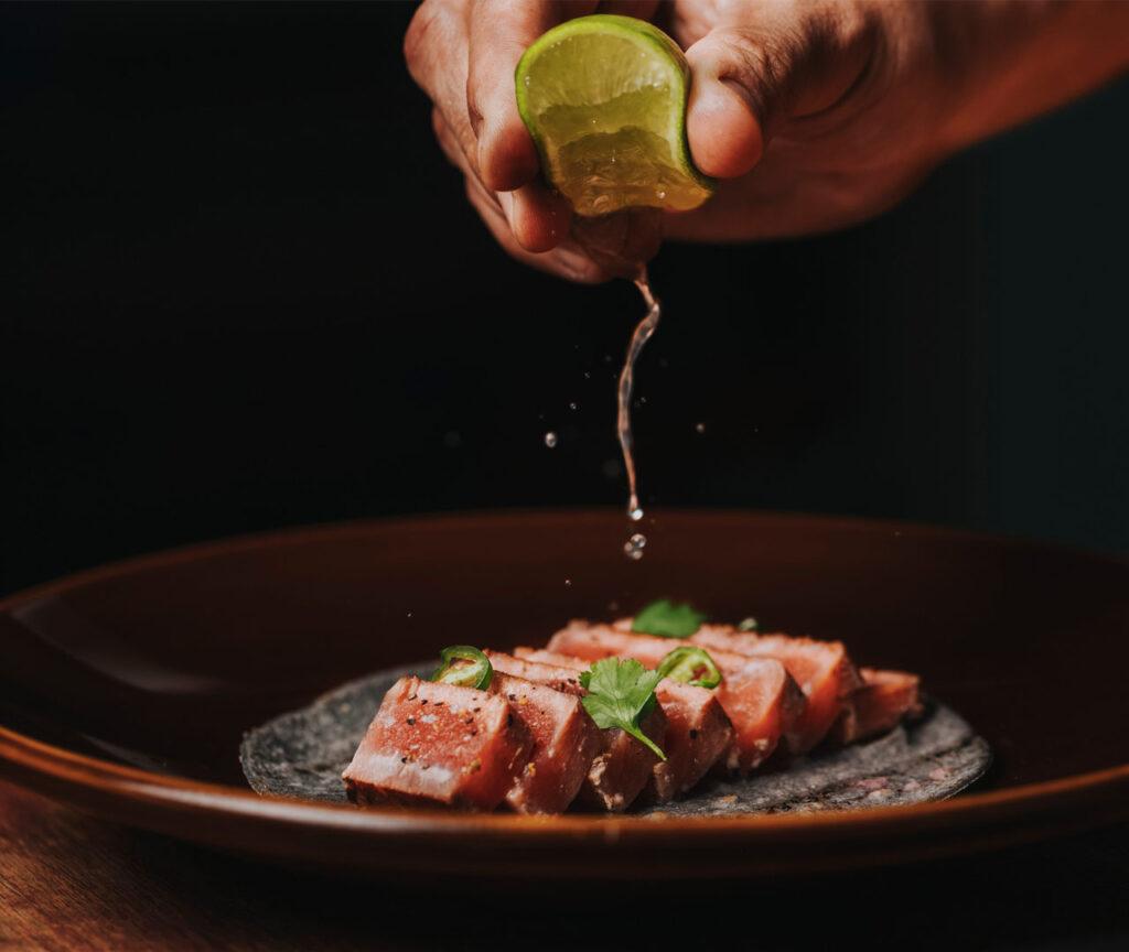 Pablo Haro | Fotografía Gastronómica | | Master Class Photographers