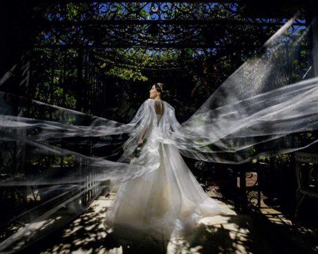 Christian Cardona | Bodas | Master Class Photographers