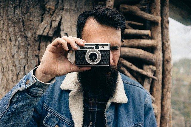 blog de fotografia