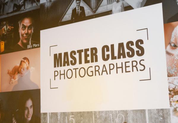 El mejor instituto de fotografía