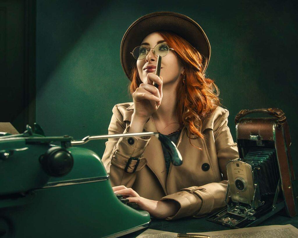 Eduardo Gomez   Alter Imago   Expo Photo Master Class