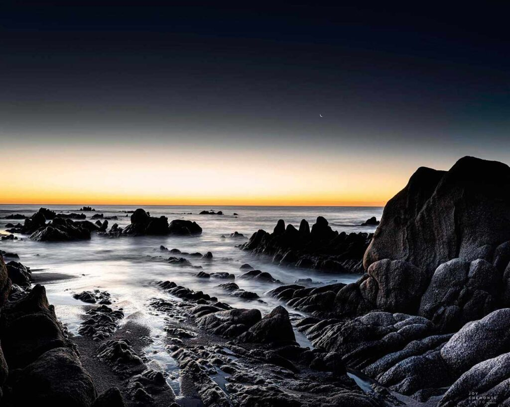 Jordi Chemonte | Master Class Photographers | Fotografía de Paisaje