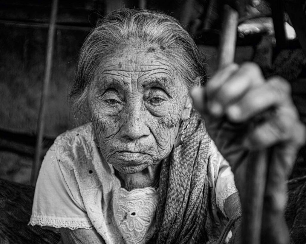 Trip in México | Francesca Franchini | Master Class Photograhers | Fotografía de Repostaje