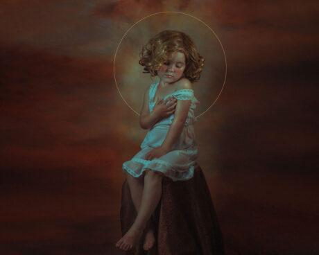 Salem | Fine Art | Master Class Photographers