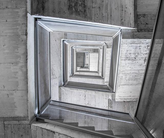 Fotografía abstracta