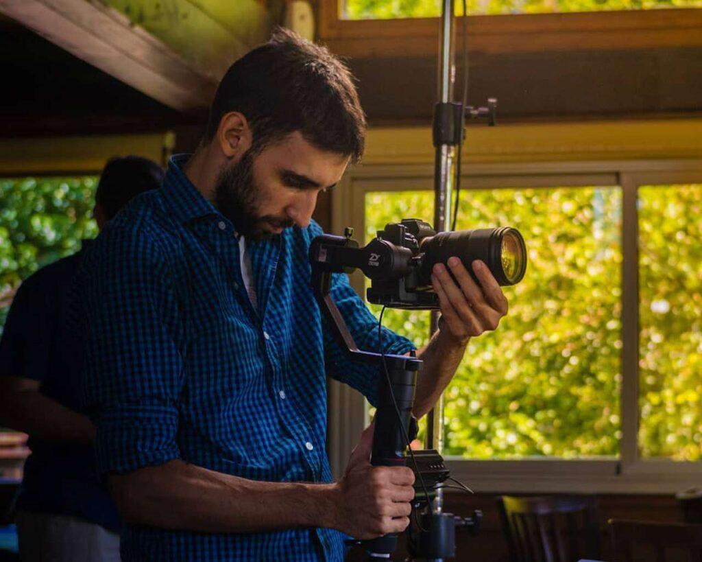 Juan Pablo Branch | Sony_Alpha_Partners | Master Class Photographers