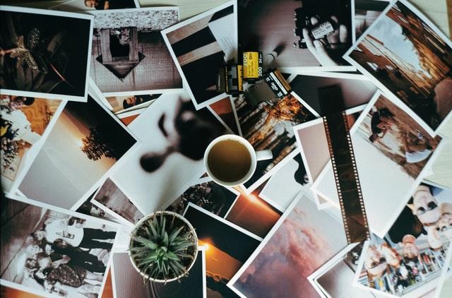 Por que es importante la fotografía