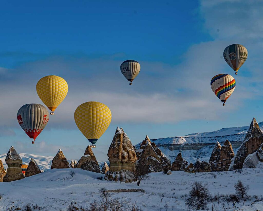 Guillermo_Jackson | Fotografía de Viajes | Master Class Photographers