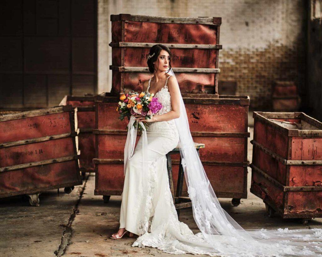 Israel Arredondo   Boda   Master Class Photographers
