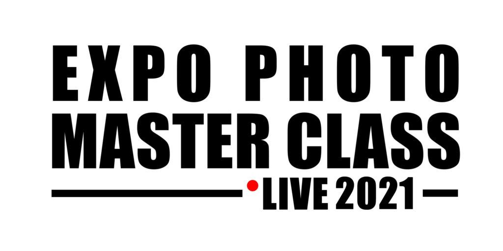Master Class Photographers