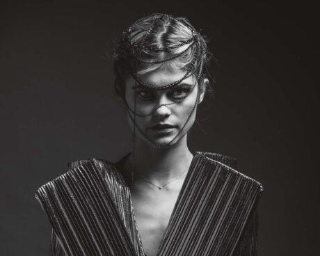 Rob Ferrer | Master Class Photographers | Fotografía de Retrato